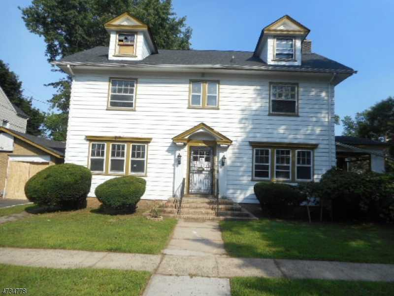 $74,900 - 5Br/4Ba -  for Sale in Newark City