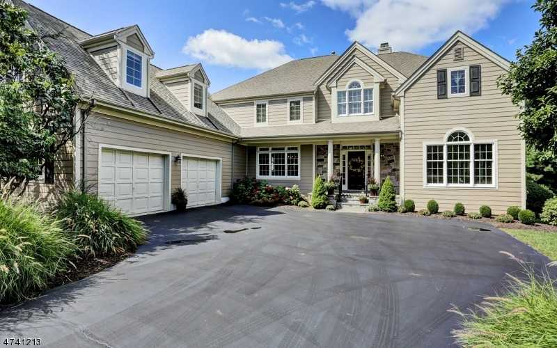$889,900 - 5Br/4Ba -  for Sale in Cherry Valley, Montgomery Twp.