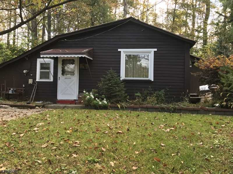 $67,500 - 1Br/1Ba -  for Sale in Hardyston Twp.
