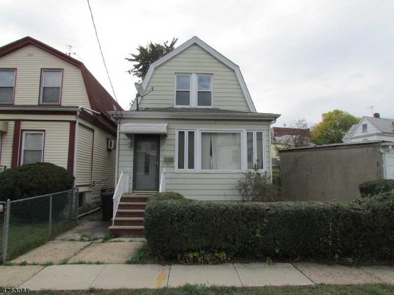 $44,900 - 2Br/2Ba -  for Sale in Irvington Twp.