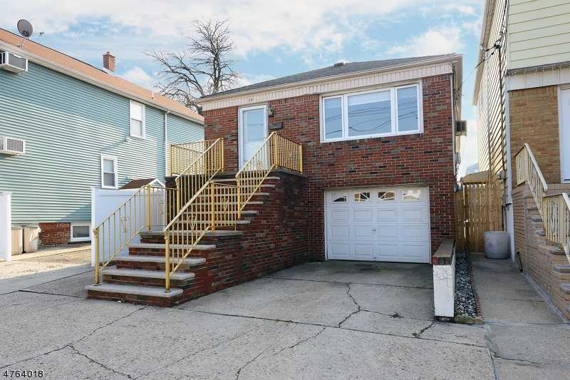 $349,000 - 3Br/2Ba -  for Sale in Bayonne City
