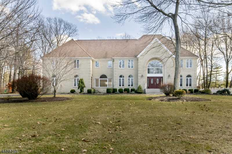 $739,900 - 5Br/5Ba -  for Sale in Randolph Twp.