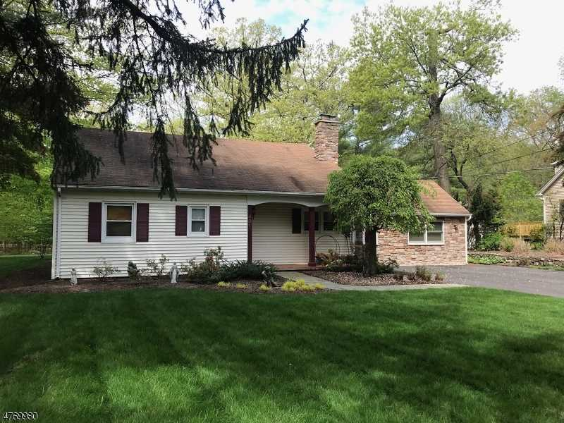 $499,900 - 3Br/3Ba -  for Sale in Ramsey Boro