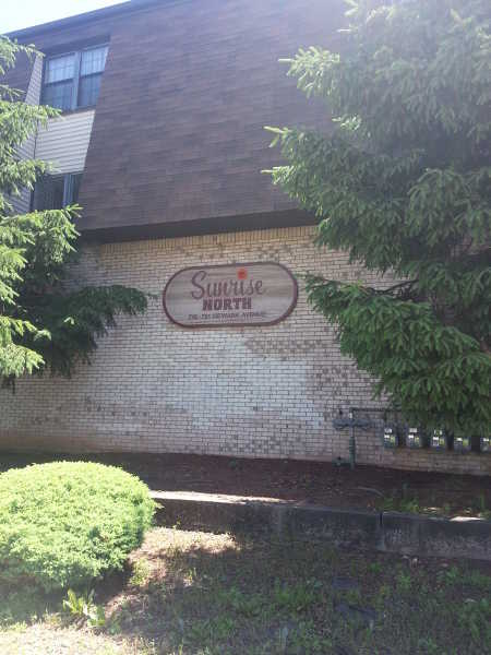 $160,000 - 2Br/2Ba -  for Sale in Elizabeth City