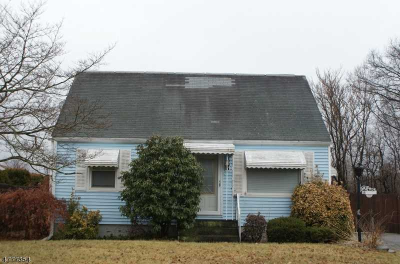 $218,000 - 3Br/1Ba -  for Sale in Roxbury Twp.