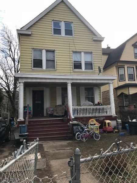 $190,000 - 4Br/2Ba -  for Sale in East Orange City