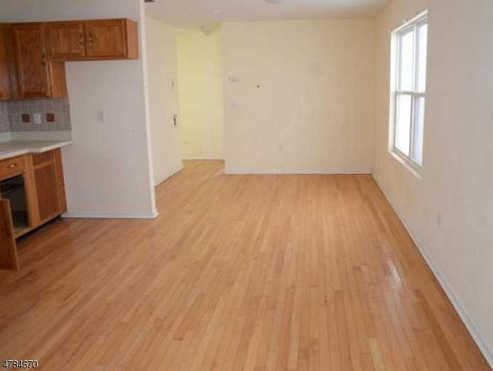 $199,950 - 3Br/2Ba -  for Sale in Perth Amboy City