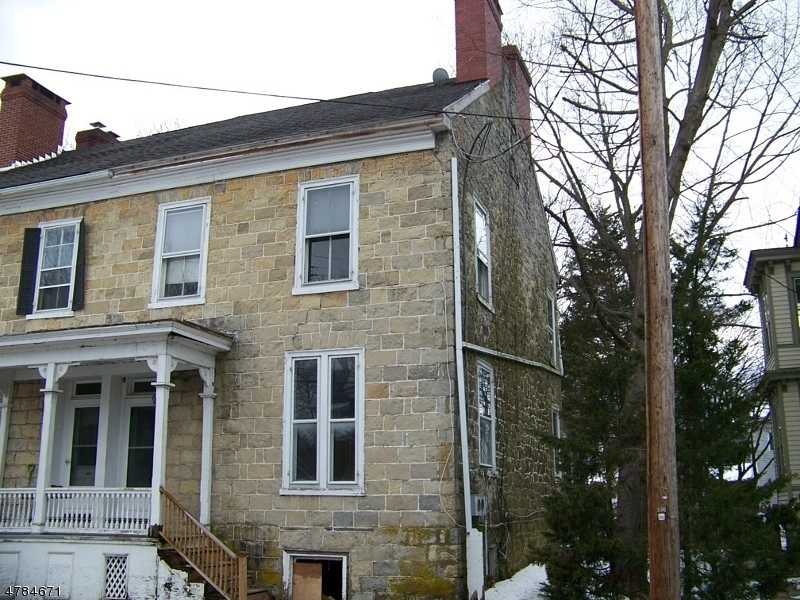 $89,900 - 3Br/2Ba -  for Sale in Belvidere Twp.