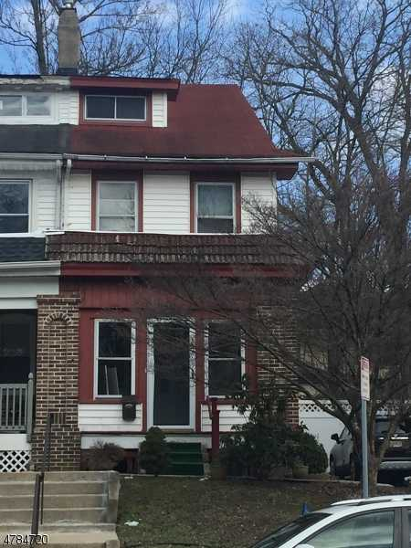 $74,999 - 3Br/1Ba -  for Sale in Trenton City