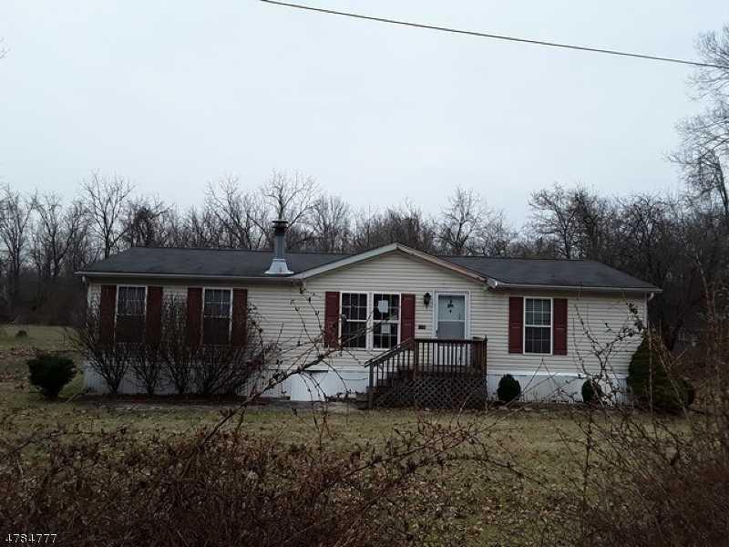 $125,000 - 3Br/2Ba -  for Sale in West Amwell Twp.