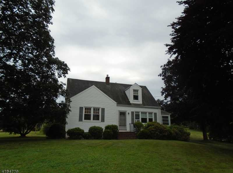 $329,000 - 3Br/2Ba -  for Sale in Hillsborough Twp.