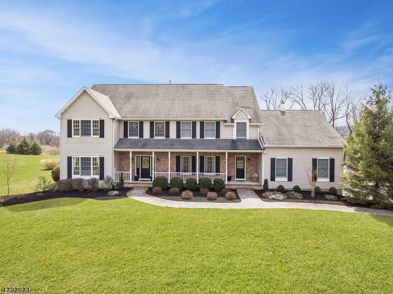 $575,000 - 4Br/3Ba -  for Sale in Chestnut Ridge, Union Twp.
