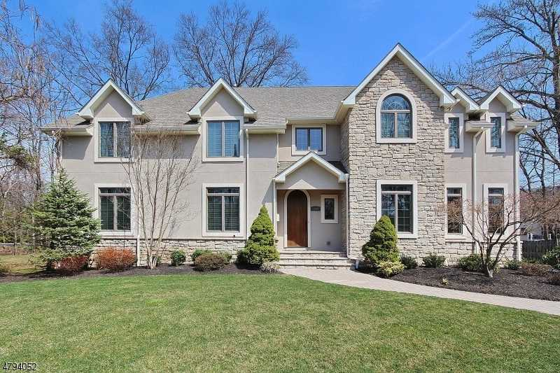 $1,399,000 - 5Br/4Ba -  for Sale in North Side, Westfield Town