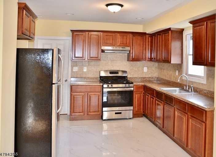$219,999 - 3Br/2Ba -  for Sale in East Orange City
