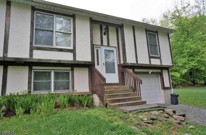 $65,000 - 2Br/1Ba -  for Sale in Holiday Lakes -hpcc, Montague Twp.