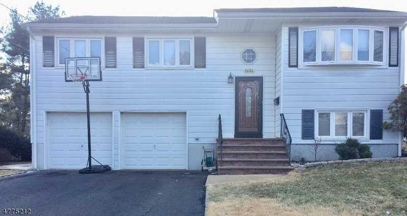 $415,000 - 4Br/3Ba -  for Sale in Battle Hill, Union Twp.