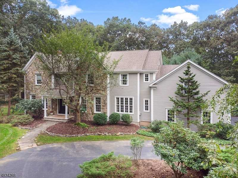 $917,000 - 4Br/4Ba -  for Sale in Forrest Hill, Chester Twp.