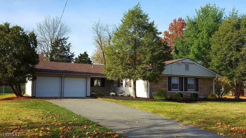 $399,800 - 3Br/2Ba -  for Sale in Franklin Twp.