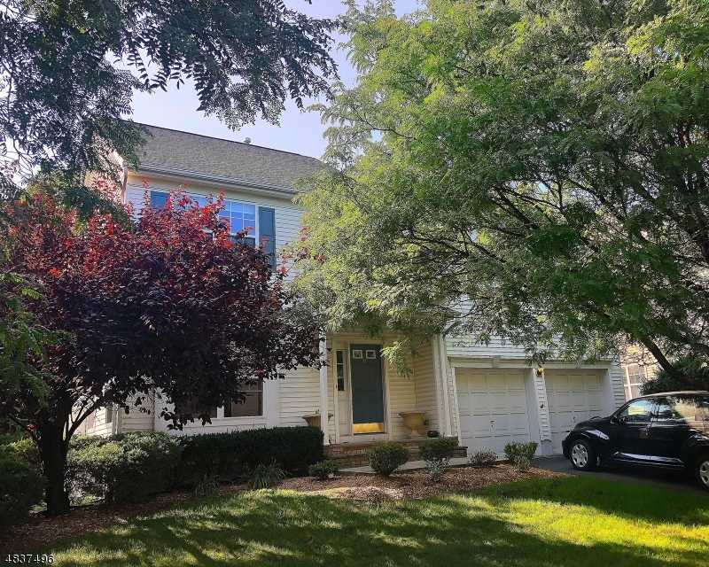 $599,900 - 4Br/4Ba -  for Sale in Nutley Twp.