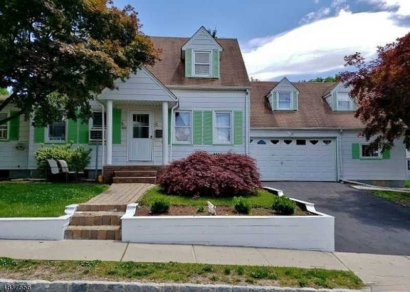 $269,000 - 3Br/3Ba -  for Sale in Dover Town