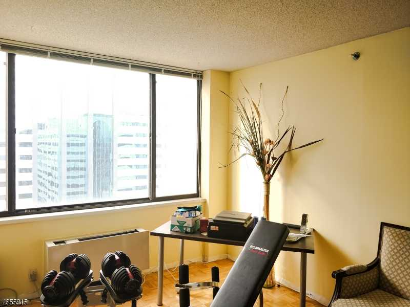 $1,100,000 - 3Br/2Ba -  for Sale in Jersey City
