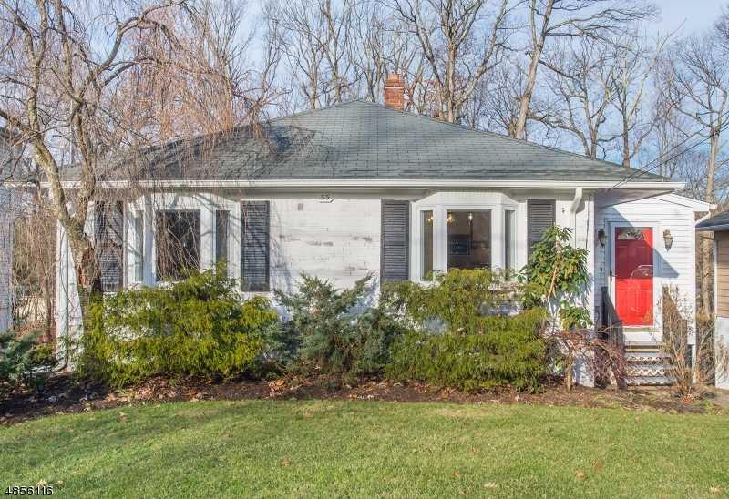 $465,000 - 3Br/2Ba -  for Sale in North Caldwell Boro