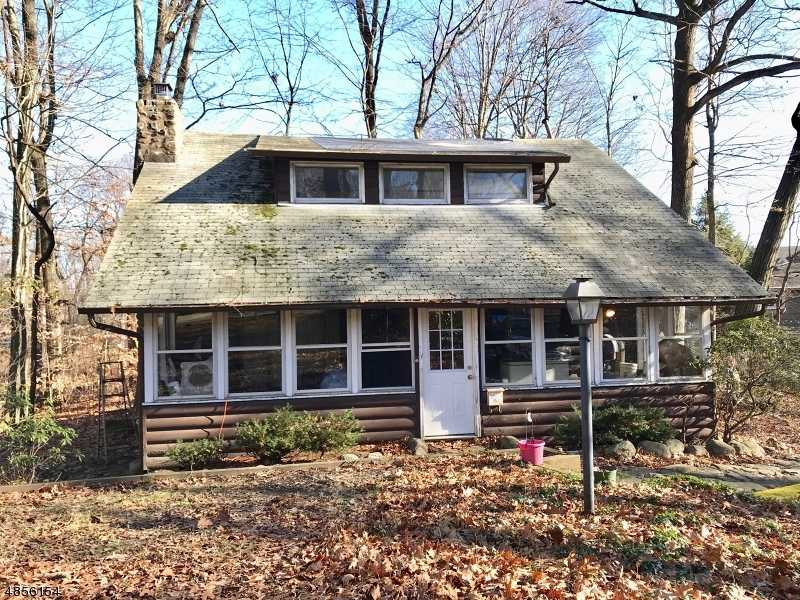 $200,000 - 2Br/1Ba -  for Sale in Parsippany-troy Hills Twp.