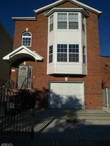 $510,000 - 6Br/5Ba -  for Sale in Newark City