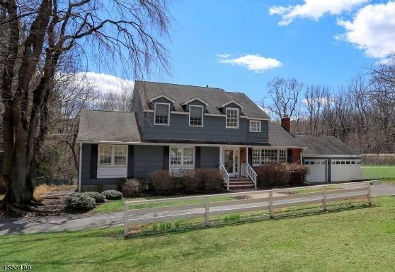 $537,000 - 4Br/3Ba -  for Sale in Medham Side Of Chester, Chester Twp.