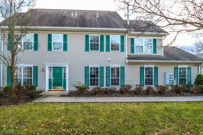 $520,000 - 3Br/3Ba -  for Sale in Stratton Meadows, Bridgewater Twp.