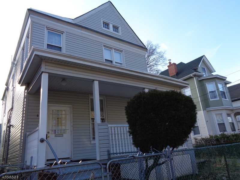 $389,000 - 4Br/4Ba -  for Sale in Passaic City