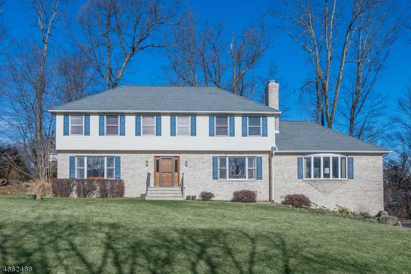 $598,800 - 4Br/3Ba -  for Sale in India Brook, Randolph Twp.