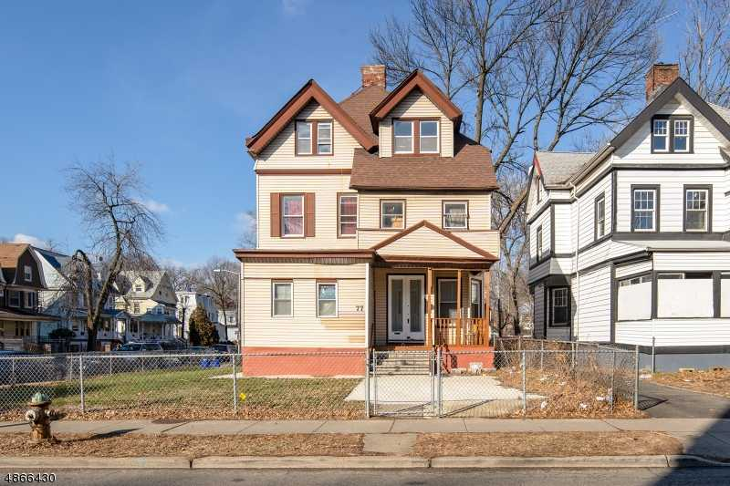 $220,000 - 5Br/4Ba -  for Sale in East Orange City
