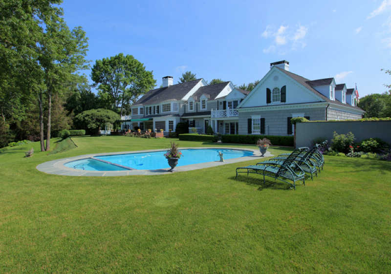 $2,450,000 - 4Br/5Ba -  for Sale in Bedminster Twp.