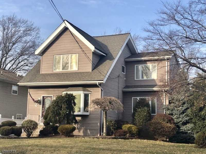 $499,000 - 4Br/5Ba -  for Sale in Union Twp.