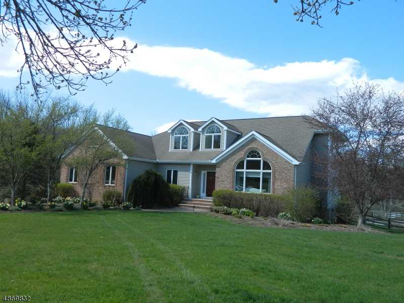 $845,000 - 4Br/4Ba -  for Sale in Chester Twp.
