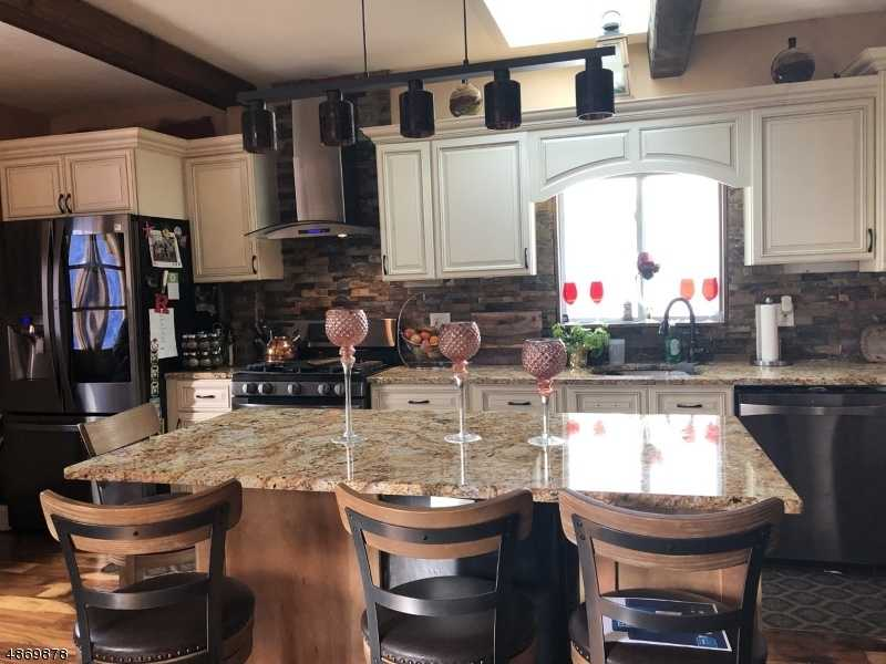 $329,000 - 3Br/2Ba -  for Sale in Little Falls Twp.
