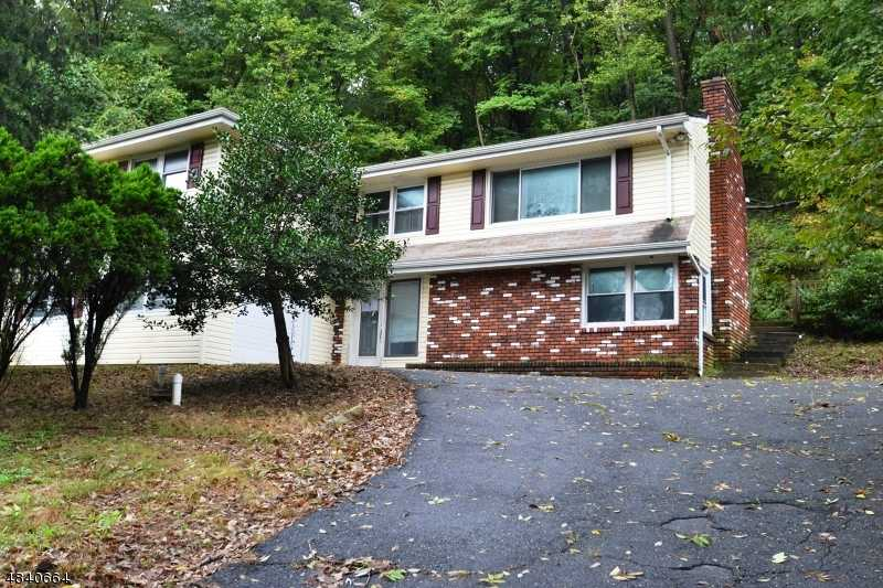 $244,355 - 3Br/2Ba -  for Sale in Roxbury Twp.