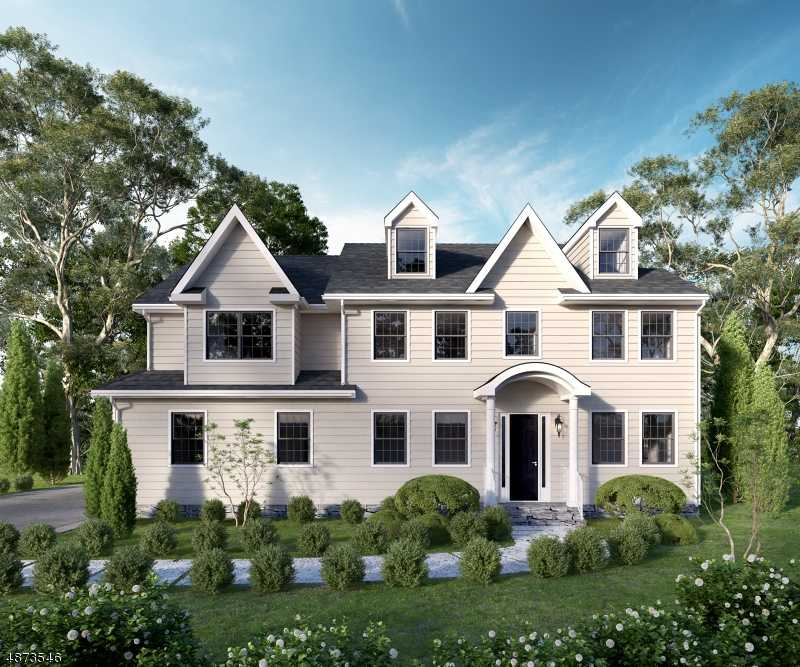$1,749,000 - 5Br/4Ba -  for Sale in Wychwood, Westfield Town