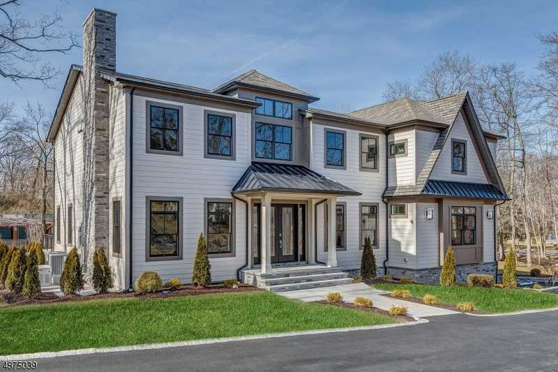 $2,699,999 - 7Br/7Ba -  for Sale in Englewood City