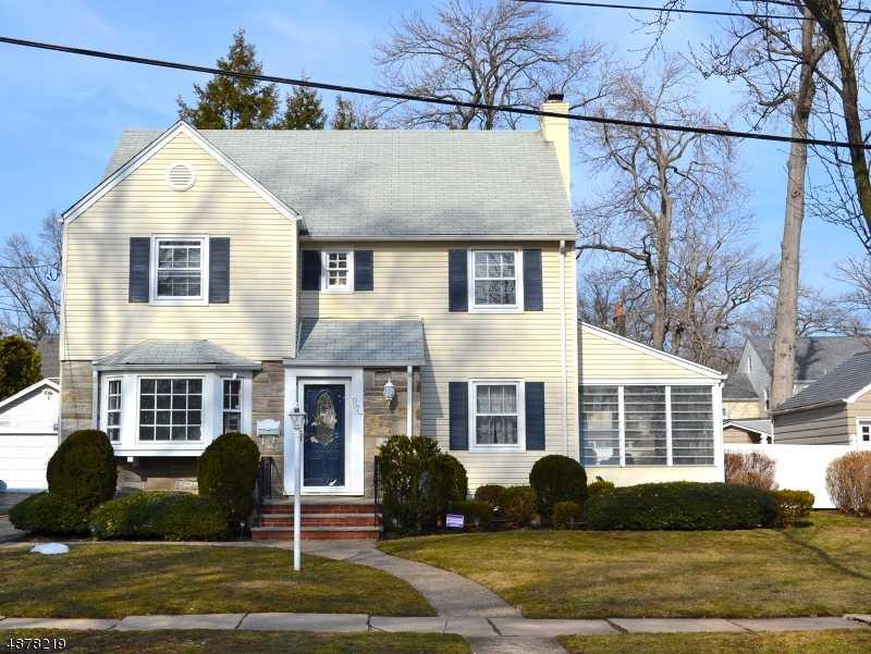 $424,777 - 4Br/2Ba -  for Sale in Elmora Hills, Elizabeth City