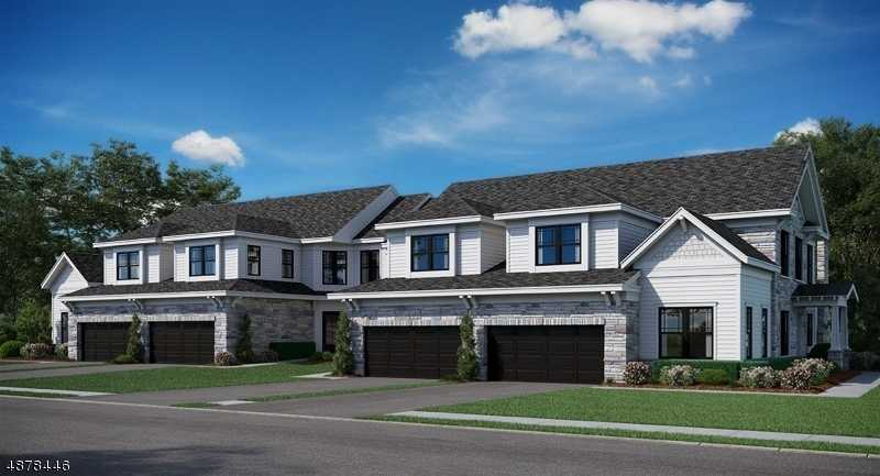 $564,900 - 3Br/3Ba -  for Sale in Lawrence Twp.