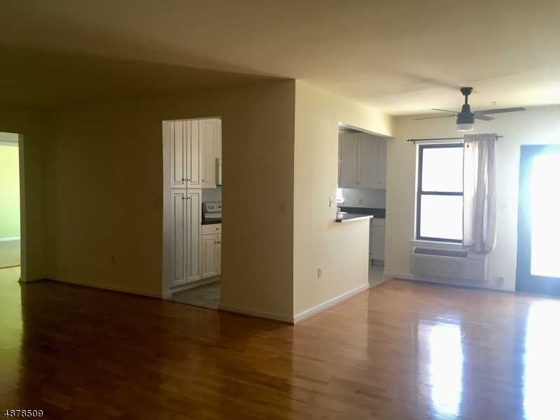 $289,600 - 2Br/2Ba -  for Sale in North Bergen Twp.