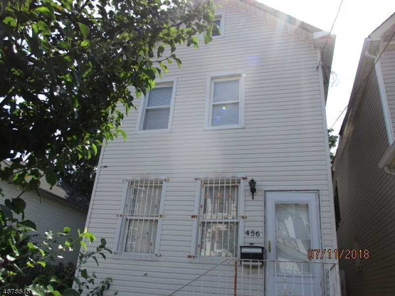 $79,900 - 3Br/1Ba -  for Sale in Newark City