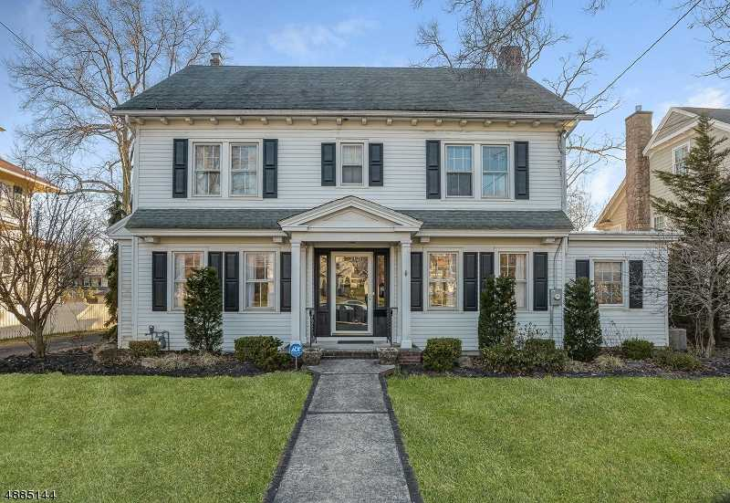 $1,199,000 - 5Br/4Ba -  for Sale in Westfield Town