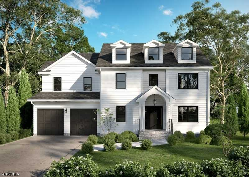 $1,299,000 - 5Br/4Ba -  for Sale in Westfield Town