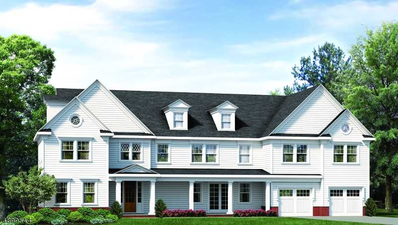 $2,699,999 - 7Br/7Ba -  for Sale in East Hill, Englewood City