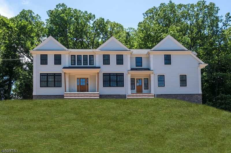 $2,499,000 - 6Br/7Ba -  for Sale in Upper Washington, Chatham Twp.