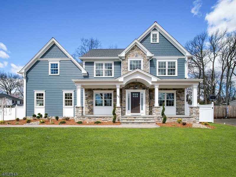 $1,349,999 - 6Br/5Ba -  for Sale in Westfield Town