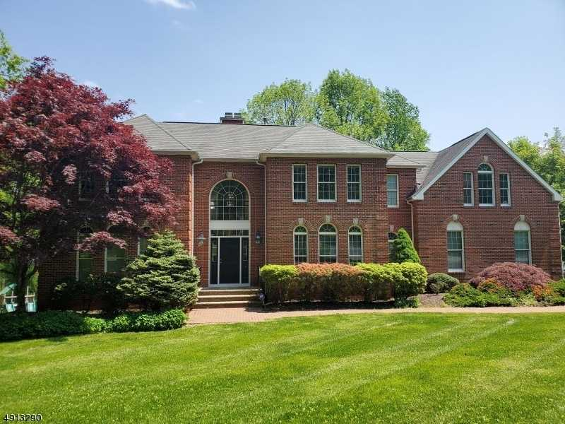 $789,900 - 4Br/5Ba -  for Sale in Randolph Twp.